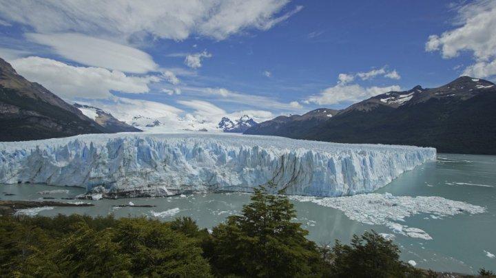 De mooiste bestemmingen in Zuid-Amerika