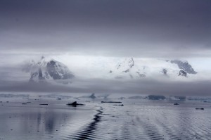 ice-floes-285270_640