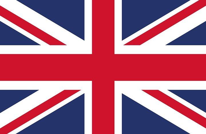 Reizen in Groot-Brittanië – de highlights
