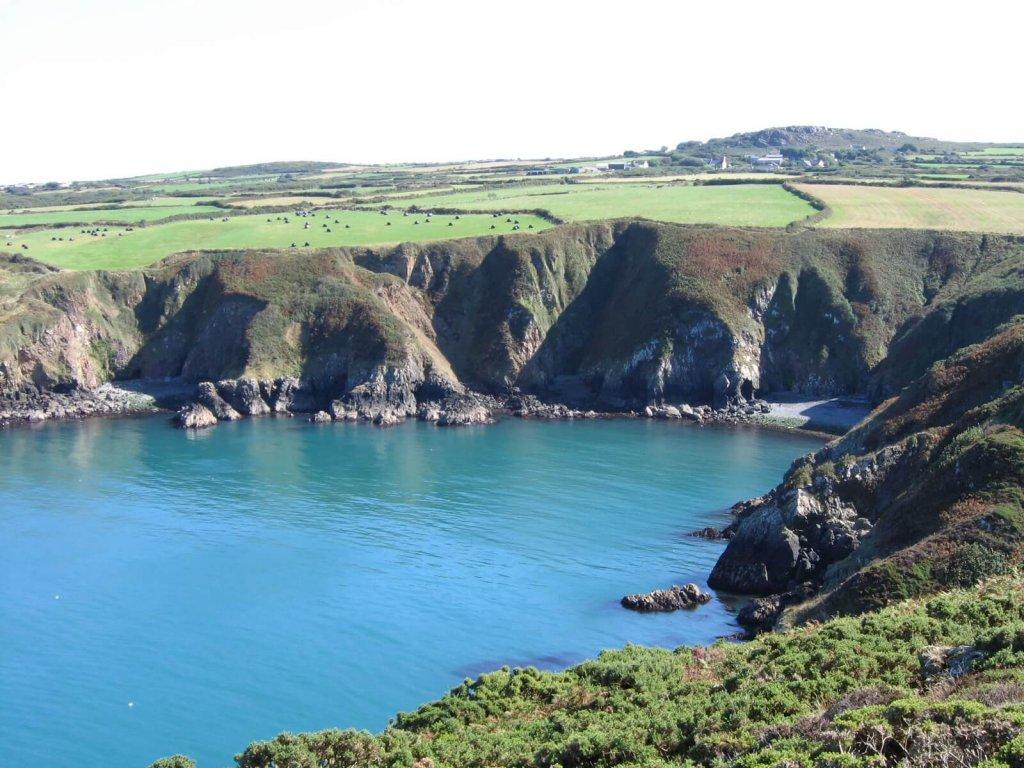 Pembrokeshire_coast_national_park_004