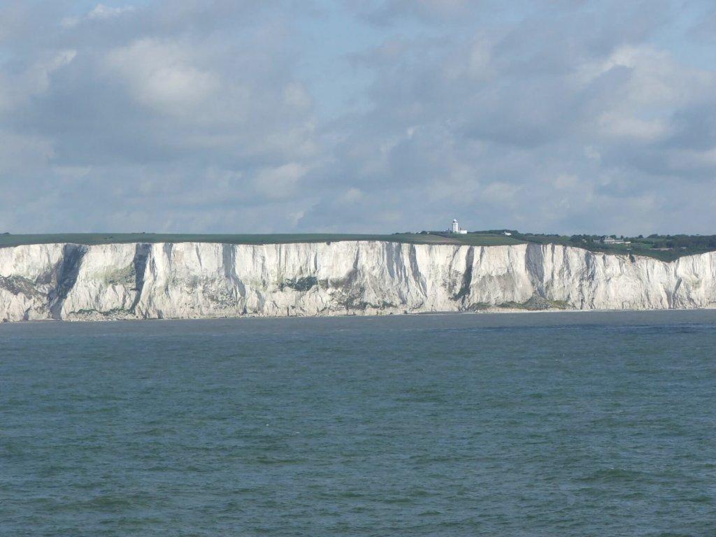White_Cliffs_of_Dover_3_(Piotr_Kuczynski)