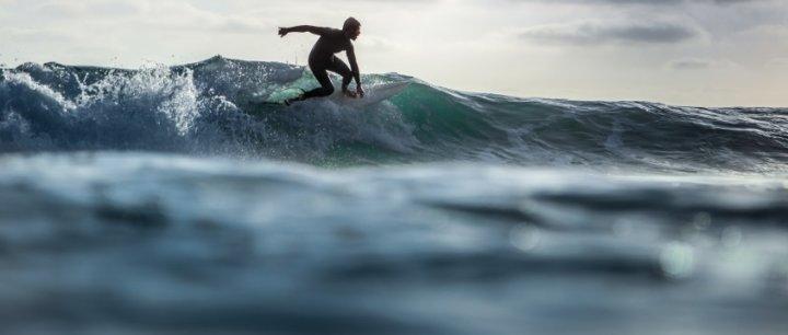 Mijn surfvakantie in Hawaii