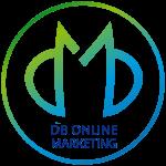 DB Online Marketing