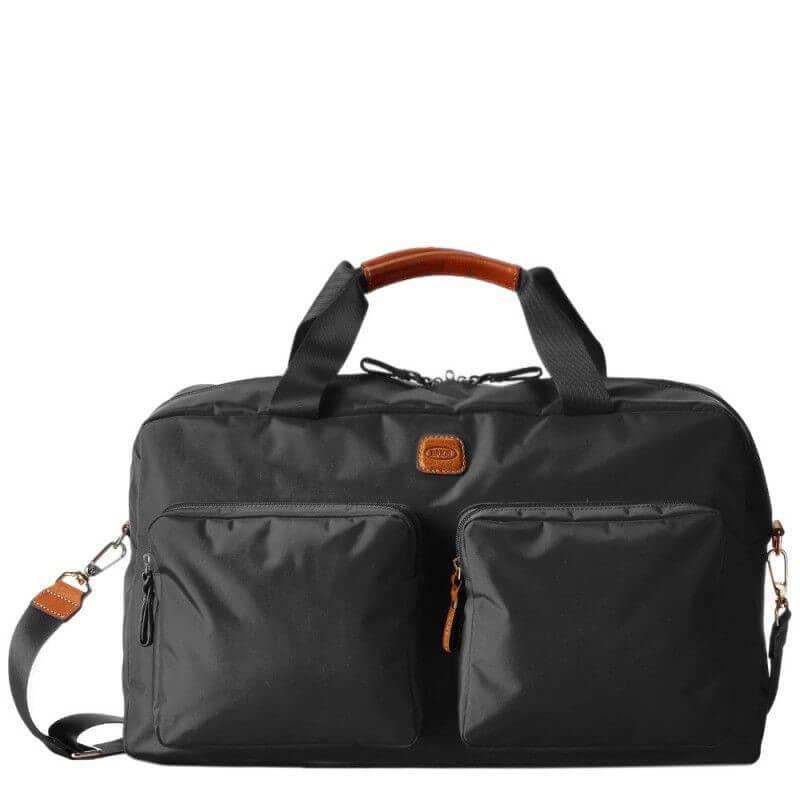 reistas voor backpackvakantie