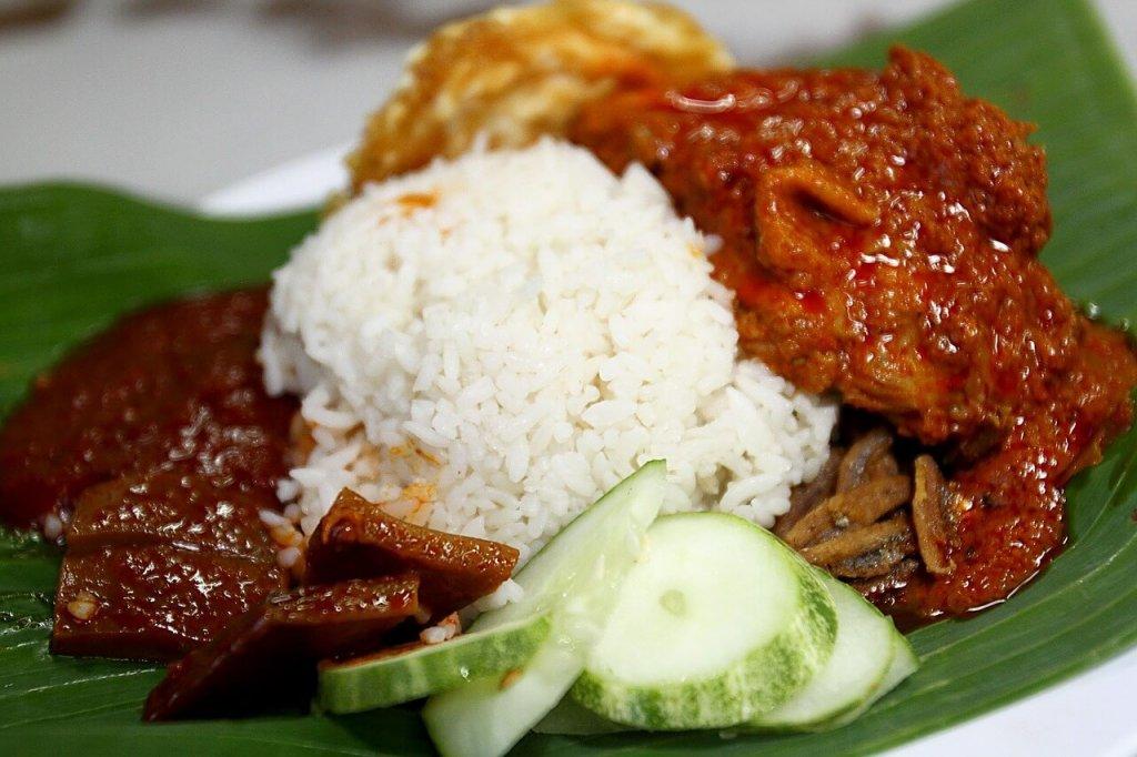 food-658715_1280
