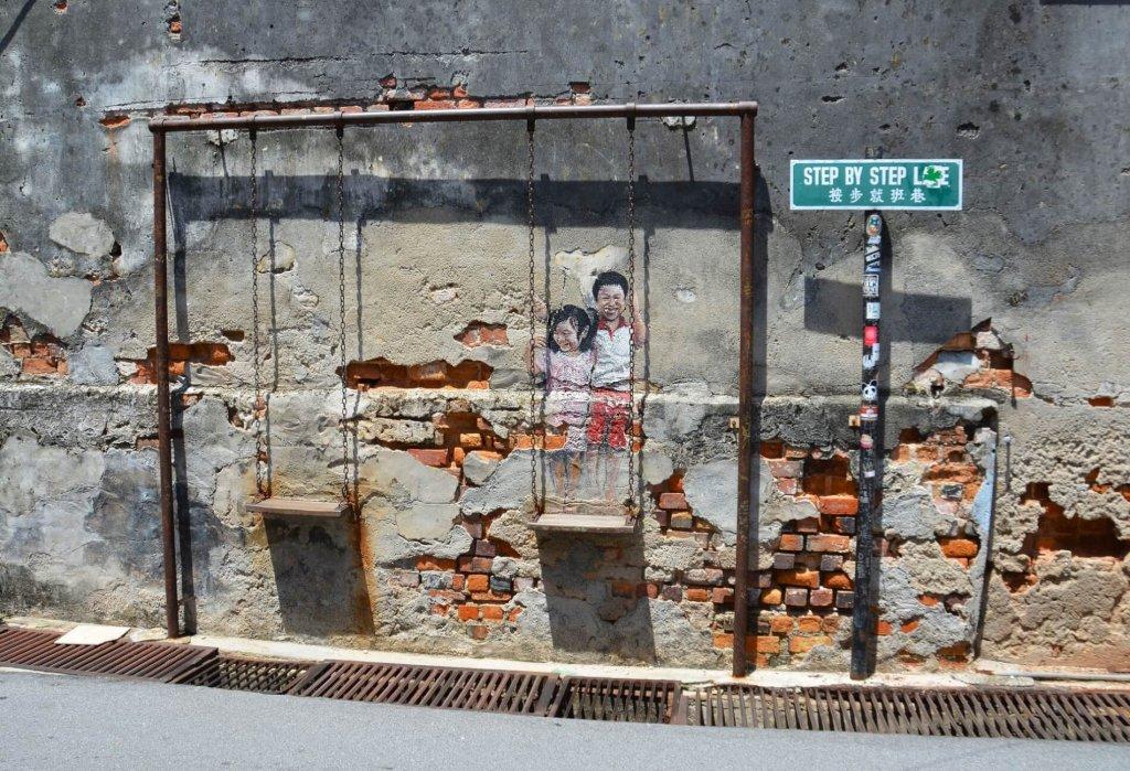 street-art-1428600_1920
