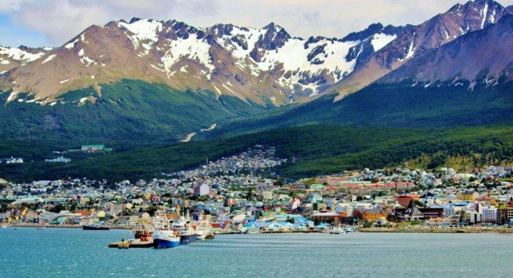 Rondreis Argentinië – 7 dingen die je gezien moet hebben.