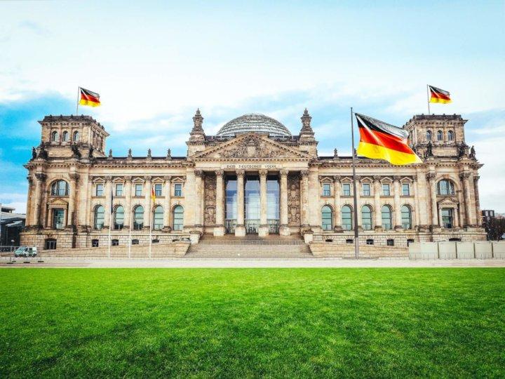Weekendje Berlijn - Deze 7 dingen moet je gezien hebben.