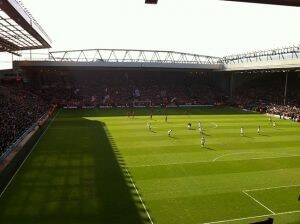anfield stadion liverpool