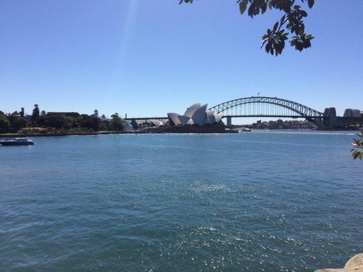 Een van de duurste steden ter wereld op z'n goedkoopst beleven: Sydney!