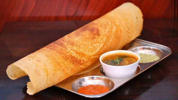 thali-eten-indai