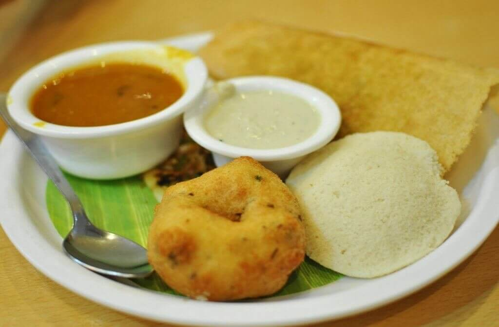 panipuri-eten-india