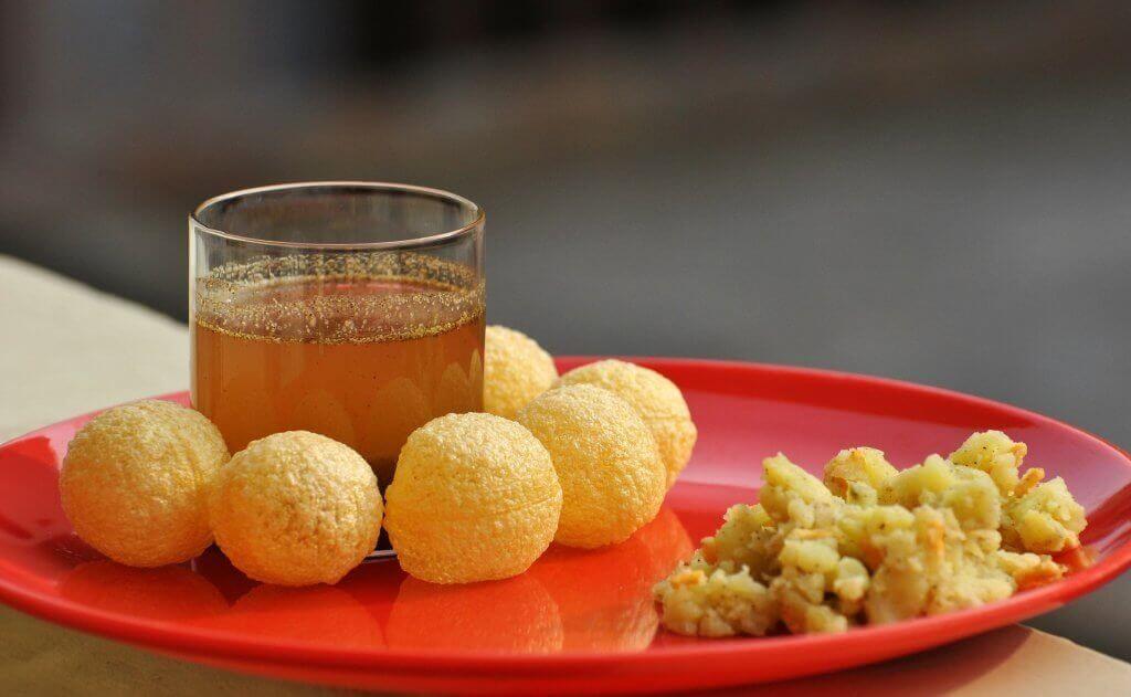 kip-tandoori-eten-india
