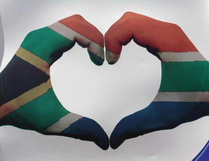 De 5 leukste wijken in Kaapstad!