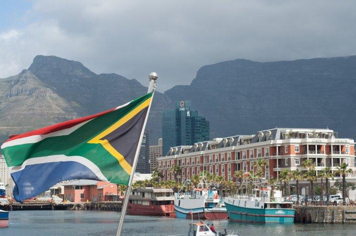 Op stage in Zuid-Afrika? Bereid je voor met deze tips!
