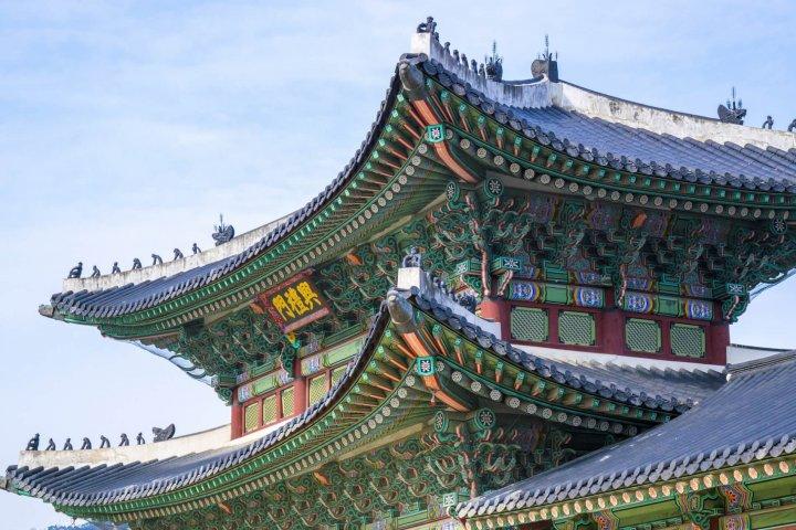 Welk type reiziger ben jij volgens de Chinese horoscoop?