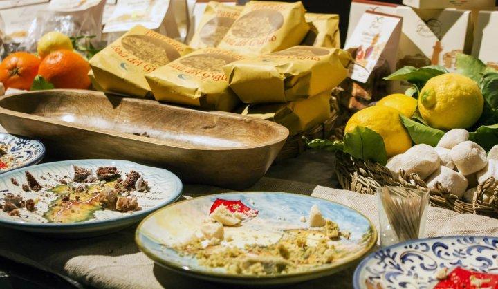 De ultieme gids voor een culinaire vakantie in Italië