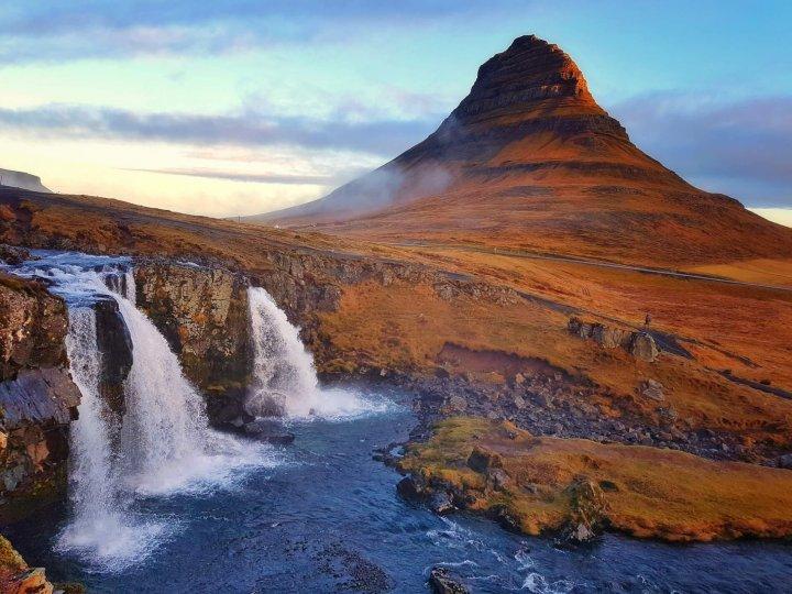 Om deze redenen is IJsland een geweldige vakantie bestemming