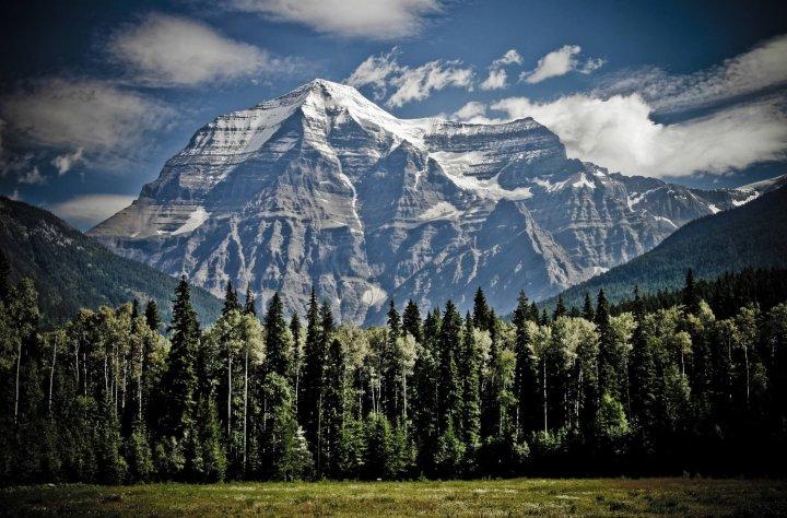 Alles wat je moet weten over het Working holiday visa voor Canada