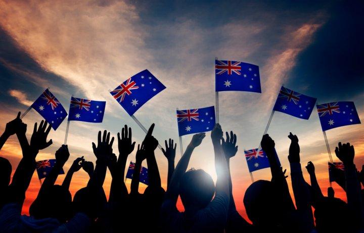 10 dingen die je moet weten over de Ozzies voor je naar Australië reist