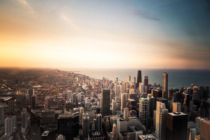 Wat te doen in Chicago?