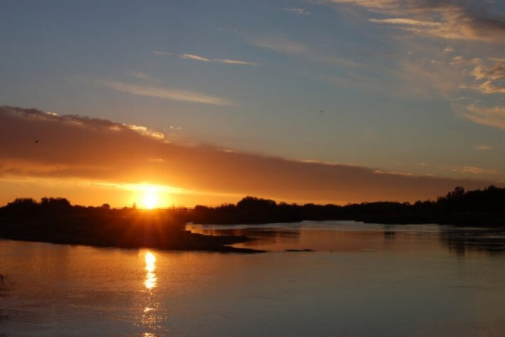 Kaap tot Kalahari: 5 stops die elke reiziger moet maken