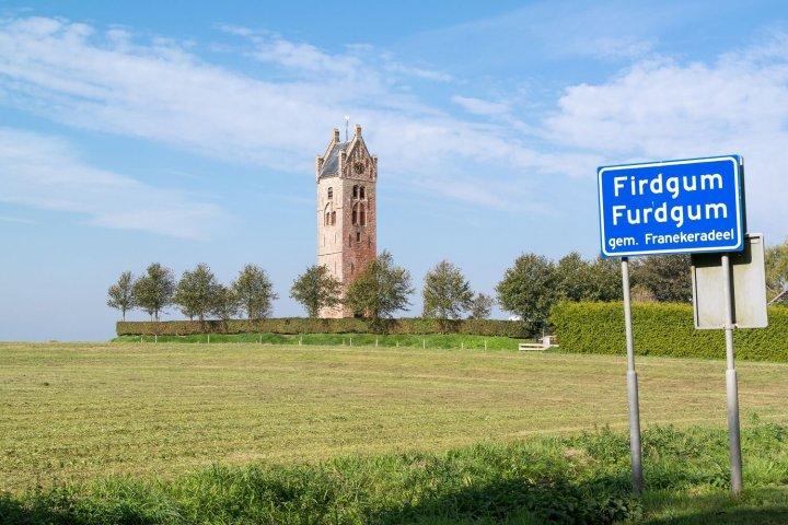 De 5 must sees van Friesland