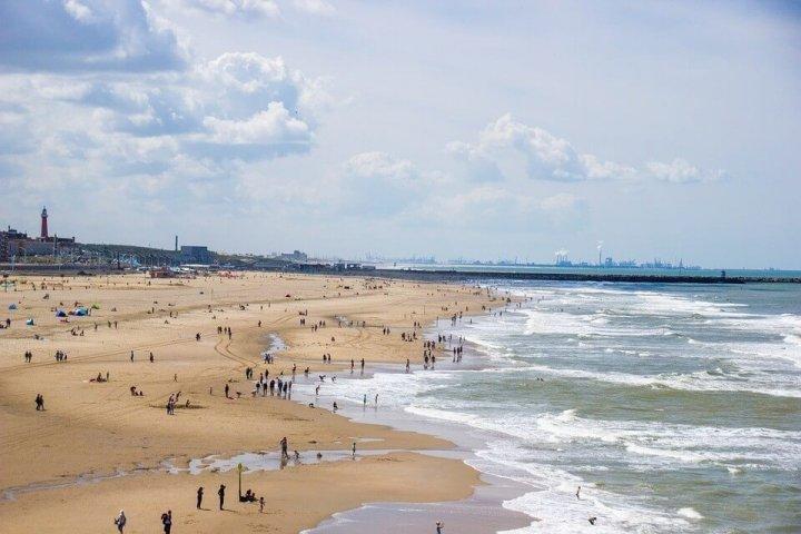 Praktische tips voor een dagje strand