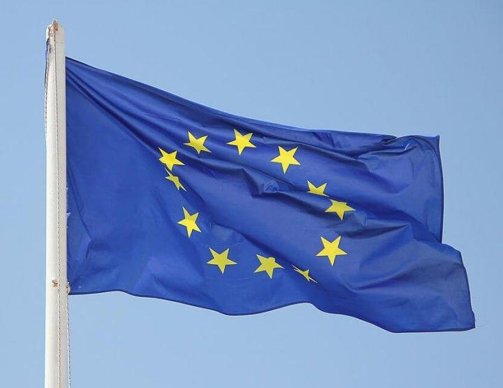 Roamingkosten afgeschaft: overal mobiel bellen in Europa