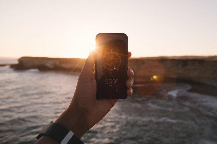 De 7 beste offline apps voor als je gaat reizen
