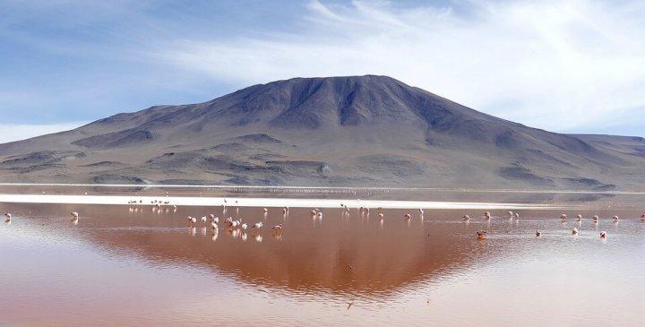 Bolivia: een bijzondere bestemming