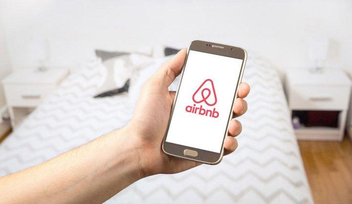 Airbnb tips, zo krijg je de beste deal!