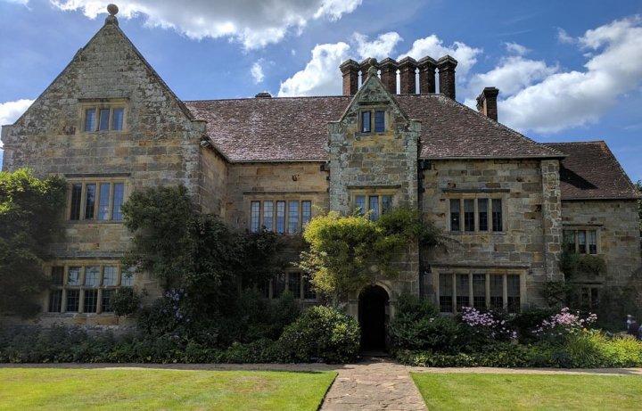 Housesitting in het Verenigd Koninkrijk: Travelhack!
