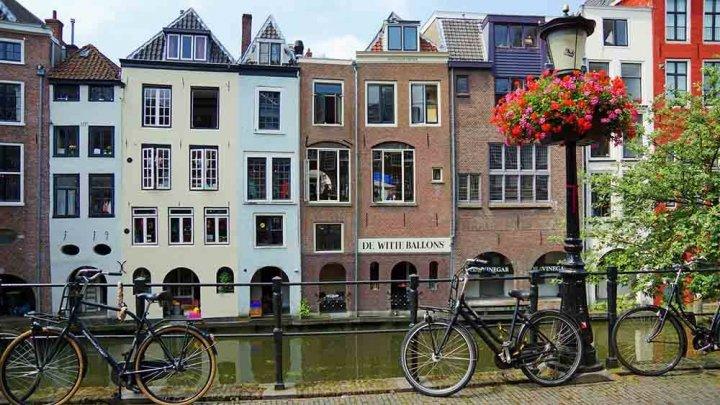 Utrecht: wat te doen?