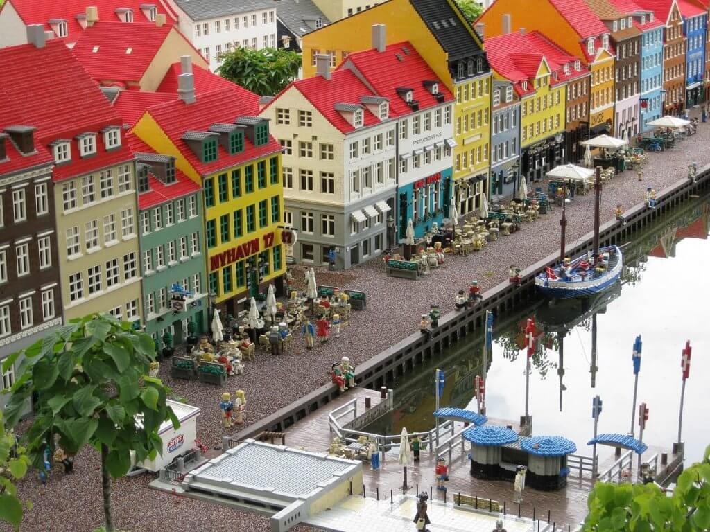 5 Tips voor een onvergetelijke vakantie in Denemarken