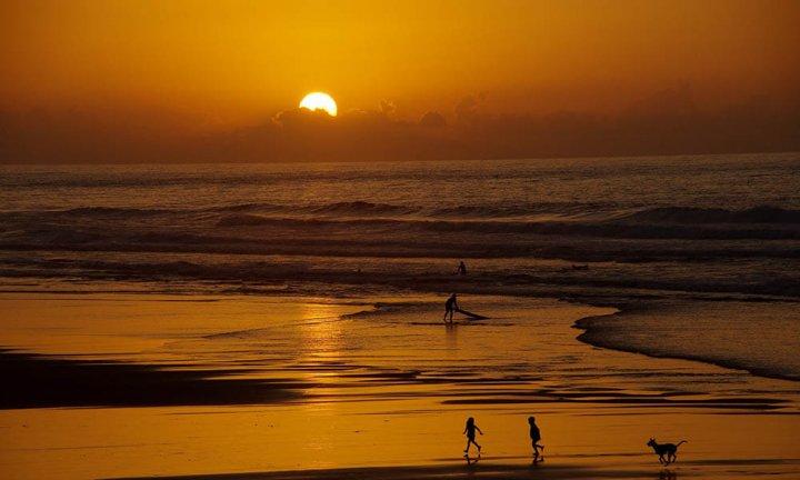 Surfen in Marokko, de beste plekken!