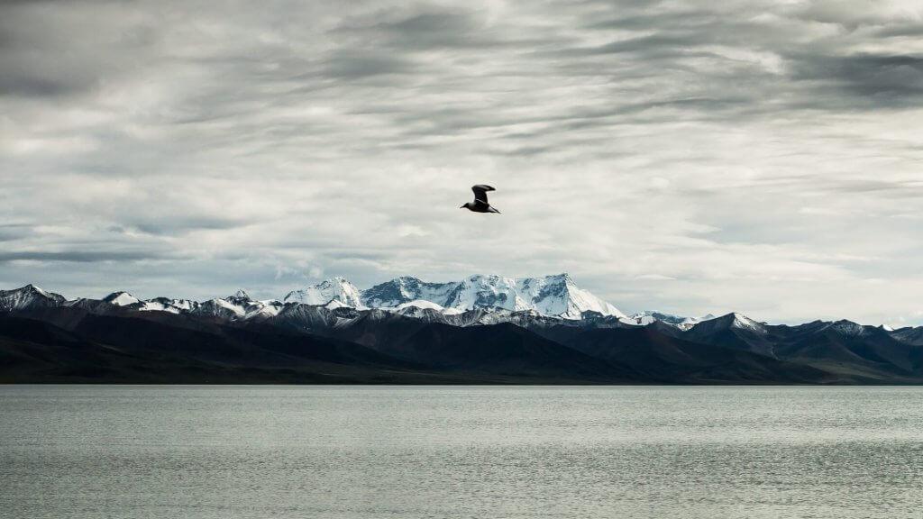 tibet bezienswaardigheden, reisverhalen en reistips