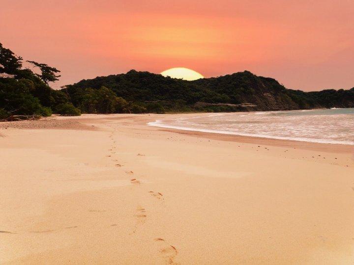 6 redenen om Costa Rica te bezoeken
