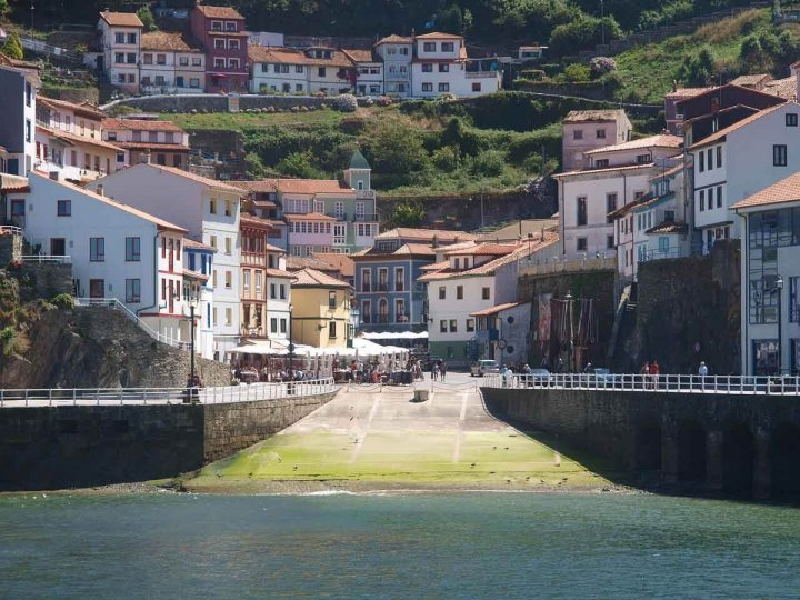 De 8 mooiste dorpjes van Spanje