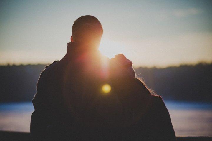 Romantische vakantie in Europa: 10 ideeën