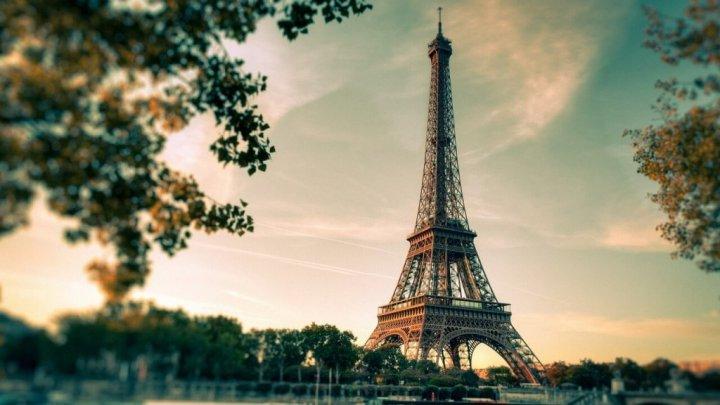 De tofste plekken om te lunchen in Parijs