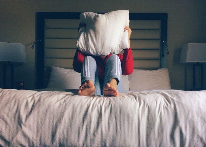 De 5 beste websites om overnachtingen te boeken
