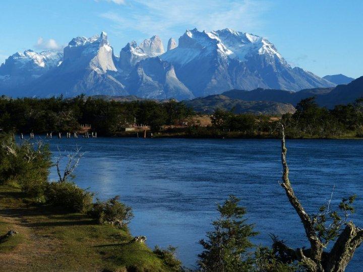 De mooiste plekken van Chili