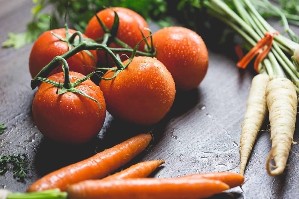 snacks-reis-groente