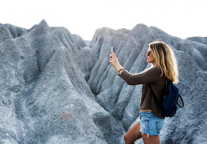 5 onmisbare reisgadgets