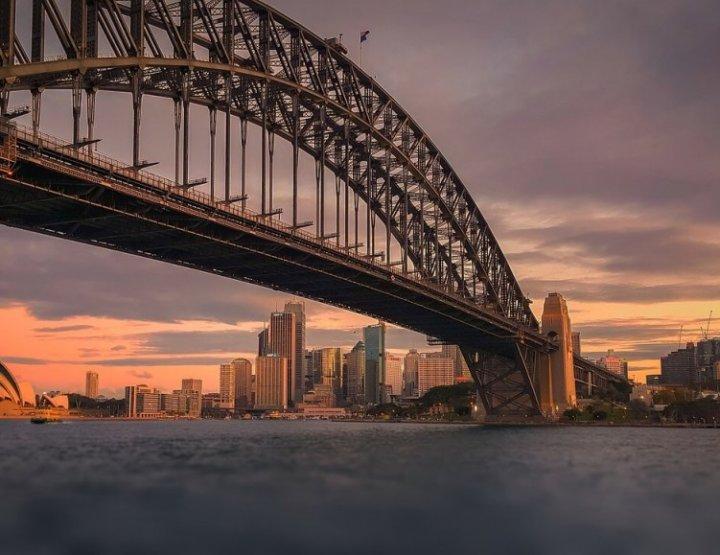 Wat te doen in Sydney: 10 verrassende highlights in deze wereldstad