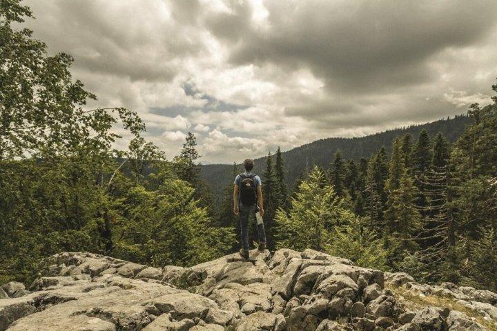 De 3 mooiste plekjes van Montenegro