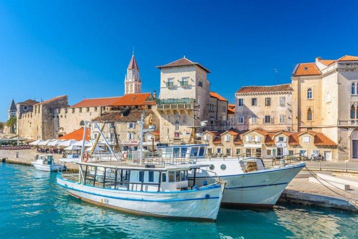 Busreis Kroatië: ontdek dé hotspots!
