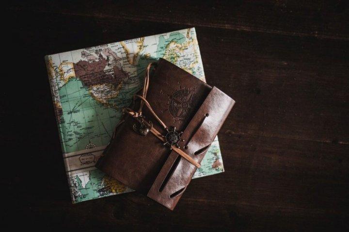 Wat te doen bij verlies of diefstal op reis?
