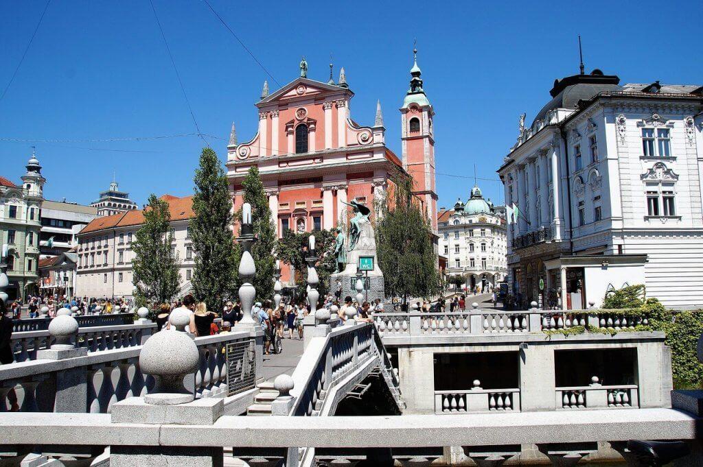 ljubljana-centrum